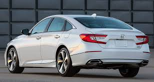 2018 honda key. delighful honda 2018 honda accord touring in honda key