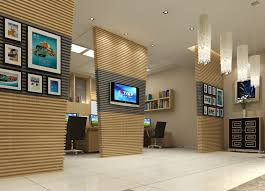 interior designs for office. Interior Designs For Office I