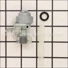 generac 05789 0 parts list and diagram gp3250 a 10
