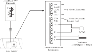 est duct detector wiring diagram wiring diagrams collection wiring gsa-sd wiring diagram at Sd Wiring Diagram