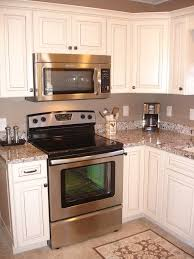 small kitchen cabinets 30 pictures