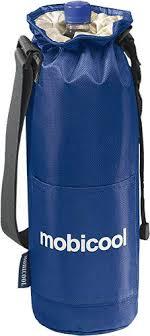 <b>MOBICOOL Sail Bottle</b> Cooler – купить портативный <b>холодильник</b> ...
