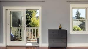 sliding patio doors for houston homeowners