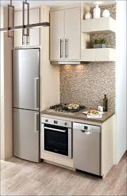 compact kitchens compact kitchens for small spaces with compact kitchens for small spaces plan compact kitchen