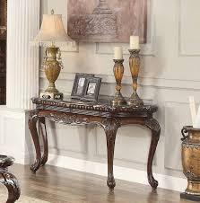 design office desks. Dark Wood Sofa Table Compact Office Desks Mattresses Kids Furniture Console Medium Dressers Tables Home Design Behind Black Entry Modern And Steel Glass L