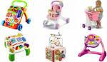Какие игрушки можно подарить