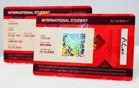com amp; ᐅ Generator Card Scannable Fake-id Id Student Hologram