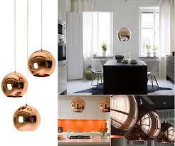 mirror ball ceiling light ideas