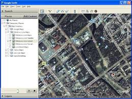 Create maps with advanced tools on pc, mac, or linux. Map Overlays For Google Earth