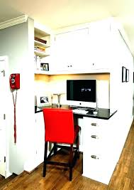 Image Small Home Cool Office Furniture Compact Office Furniture Small Spaces Compact Furniture For Small Spaces Office Desk For Phospicturescom Cool Office Furniture Compact Office Furniture Small Spaces Compact