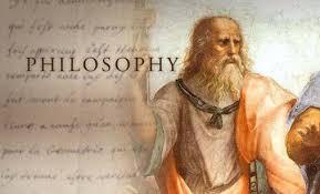 Image result for ΄Ομως η φιλοσοφία δείχνει τον δρόμο.