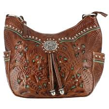 Select Sale Designer Bags Handbags U0026 Purses  Tory BurchCountry Style Purses