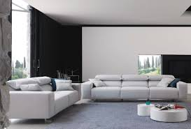 italian modern furniture brands. Full Size Of Sofa:top Italian Sofa Manufacturersitalian Brands Agreement Leather Sets Marble Tables For Modern Furniture