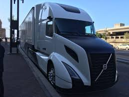 2018 volvo 670 for sale. plain for the tractortrailer concept combination vehicle also boosted fuel  efficiency by 70 percent exceeding its 12 miles per gallon target inside 2018 volvo 670 for sale