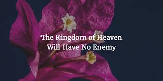 """Image result for Creative Process to reach the """"Kingdom of Heaven."""""""