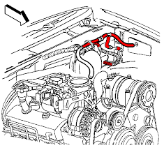 2003 chevy astro fuel pump wiring diagram images fuel pump wiring vacuum diagram image about wiring and schematic