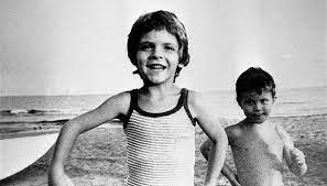 Alfredino Rampi, la storia: 40 anni fa la tragedia di Vermicino
