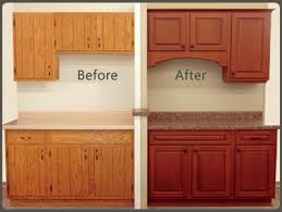 cost to refinish kitchen cabinets. Unique Kitchen Refacing Kitchen Cabinets Sears With How Much To Reface A Cost For Refinish O