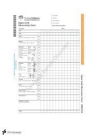 Hnn227 Study Notes Hnn227 Quality Safety Nursing