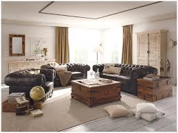 home design sk³rzane sofy chesterfield chesterfield sofa design ideas