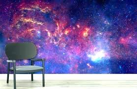 various space bedroom wallpaper space wallpaper for room space wallpaper for bedroom space wallpaper for rooms