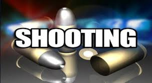 Image result for shooting word