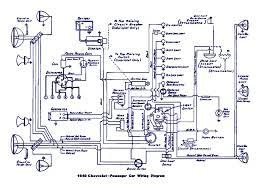 here39s a typical schematic of how such an eesb5v setup might look typical golf cart wiring diagram wiring schematic symbols chart here39s a typical schematic of how such an eesb5v setup might look