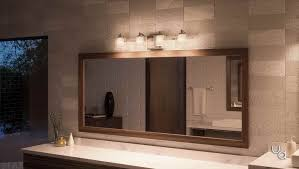 contemporary bathroom vanity lighting. UQL2405 Modern Bathroom Vanity Light, 6\ Contemporary Lighting D