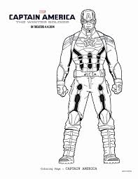 4:31 kids coloring tv recommended for you. Coloring Page Super Hero Fresh Superhero Team Avengers Coloring Page Free Coloring Pages