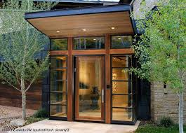 glass front doors. Nice Inspiration Ideas Modern Glass Front Door Contemporary Entry Doors Mid Century For Homes I