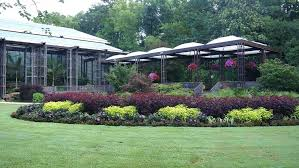 callaway gardens closing sibley horticultural center with mr cason s vegetable garden being relocated columbus ledger enquirer