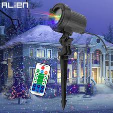 Blue Laser Lights For Sale Hot Sale Up To 20 Alien Moving Static Red Green Blue