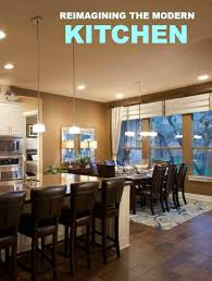 modern kitchen setup: kitchen layout ideas kitchen layout ideas kitchen layout ideas