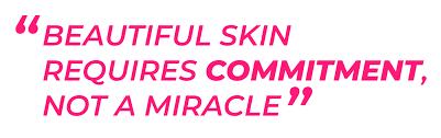 contact dermatitis relief