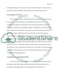 teachers essay celebrating teachers day essay essay on teachers in english teacher s day english essay on teacher
