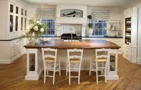 Cottage Kitchen Furniture Cottage Kitchen Ideas Meltedlovesus