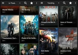 The Todo List Movie Online Free Terrarium Tv App Download Free Movies Tv Shows 2019
