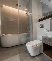Miami Bathroom Remodeling Interesting Inspiration