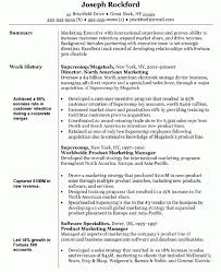 cover letter marketing project manager resume objective marketing executive pdfmarketing objective for resume marketing resume objectives