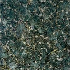 verde erfly granite countertop