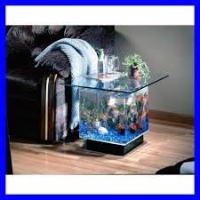 furniture fish tanks. Fish Aquarium Furniture Astonishing Tank End Table How To Build Glass Pict Tanks