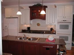 Bath And Kitchen Remodeling Kitchen Remodeling Bath Remodeling Norfolk Va All In Builders