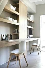 office set up ideas. Home Office Setup Ideas Contemporary Modern Amusing Design Set Up