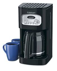 Coffee Maker Carafe And Single Cup Delonghi Single Cup Coffee Maker Dual Carafe Coffee Maker Memory