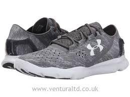 under armour running shoes for men. under armour men\u0027s graphite white speedform apollo running shoes ua twst steel d medium larger image for men r