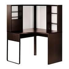 office desks ikea. Unique Office MICKE Corner Workstation On Office Desks Ikea