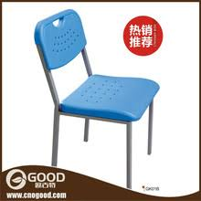 folding plastic chairs manufacturer. plastic chair manufacturing process, process suppliers and manufacturers at alibaba.com folding chairs manufacturer a