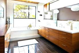 cost to renovate bathroom. Bath Remodel Cost To Renovate Bathroom Small  Average Of .