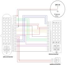 displayport connector wiring displayport circuit diagrams wiring