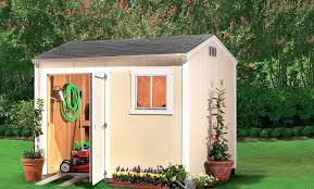 home depot outdoor storage cabinets epic home depot outdoor storage shed for your garden storage sheds